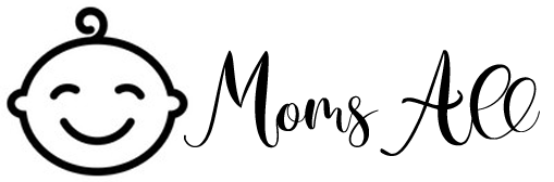 MOMS' ALL