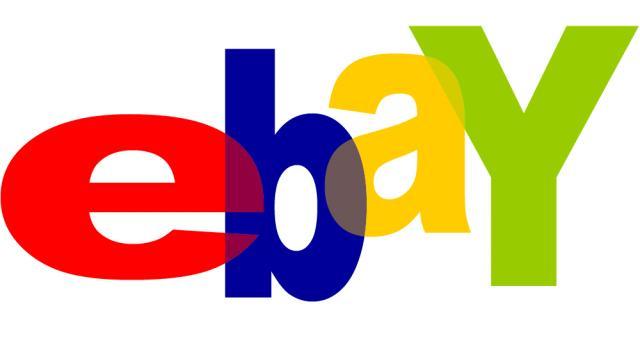 eBay Online Store