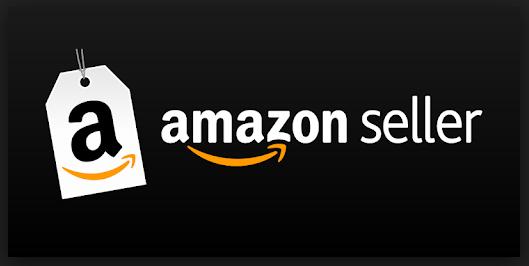 Creating an Amazon Seller Account