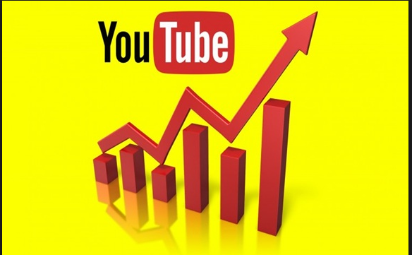 Grow Your YouTube Channel Step by Step