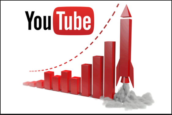 Grow Your YouTube Channel Step by Step2