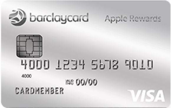 Apply For Apple Rewards Credit Card