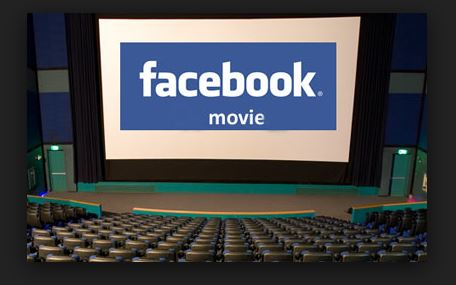 Facebook Movies Free Full