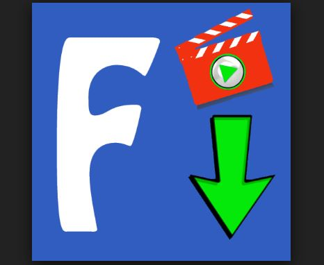 Facebook Video Downloader Apk