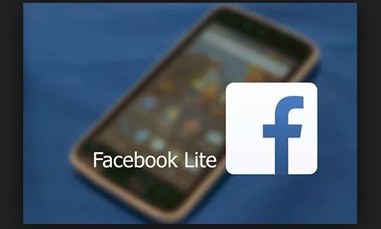 Facebook Lite Free Install