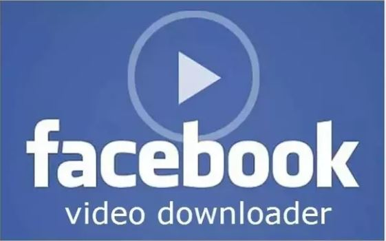 Facebook Video Download - Facebook Video Downloader Apk