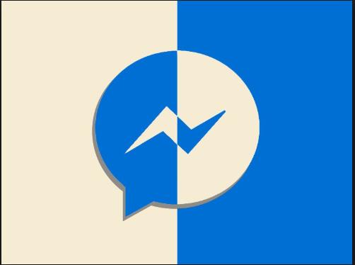 Facebook app downlad