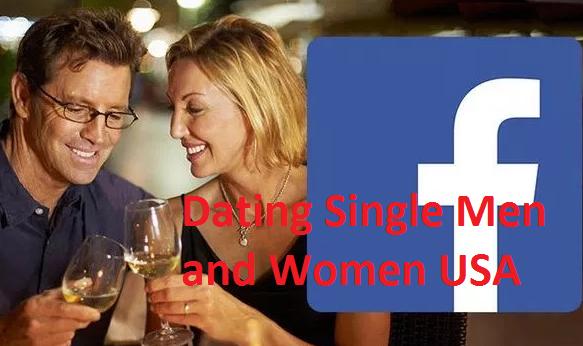 Dating in Noord-Brabant wordt makkelijk gemaakt door Schrijf je nu gratis in!