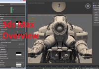Complete 3ds Max Review