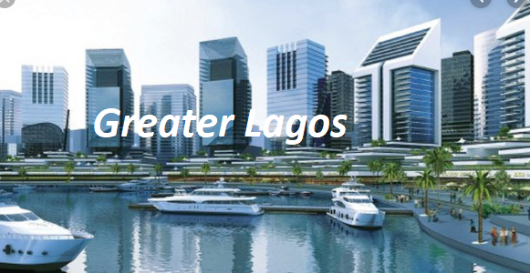 Great Lagos