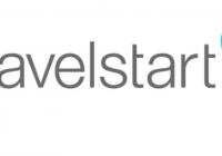 Travelstart.com