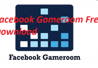 Facebook Gameroom Free Download