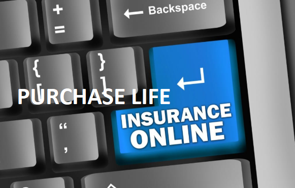 Purchase Life Insurance Online – Buy Life Insurance Online | Tips on How to Get a Live Insurance Policy Online