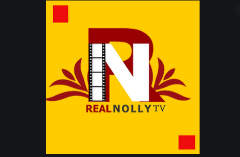 REALNOLLY TV – Realnollytv | Realnollytv Videos | Realnollytv movies | Realnollywood tv