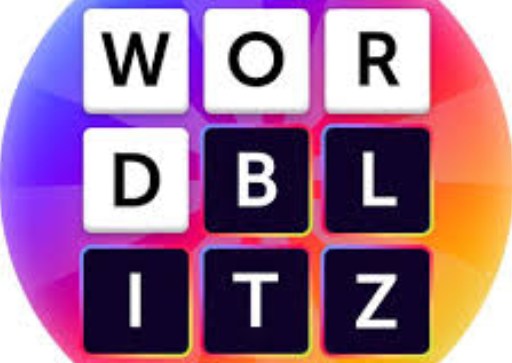 Rules for Word Blitz Game – How Do I Play Word Blitz | Free Word Blitz Game