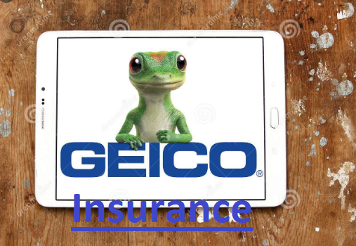 GEICO Insurance - What Do I Benefit by Being Insured Under GEICO?