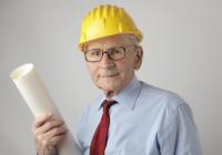 Insurance for Builders