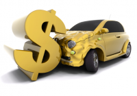 How Does Insurance Excess Works
