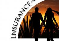 Insurance Warranty