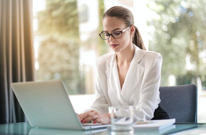 Business Management Course Online