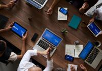 Business Management Human Resources