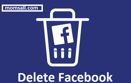 Delete My Facebook Account Permanently Right Now – Delete Facebook Account Forever