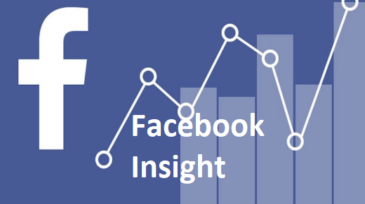 Facebook Analytic Insight Tool