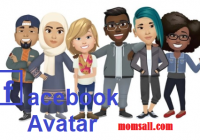 Facebook Avatar Free