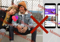 Facebook Dating Not Working – Facebook Dating Not Showing | Facebook Dating Not Showing Up