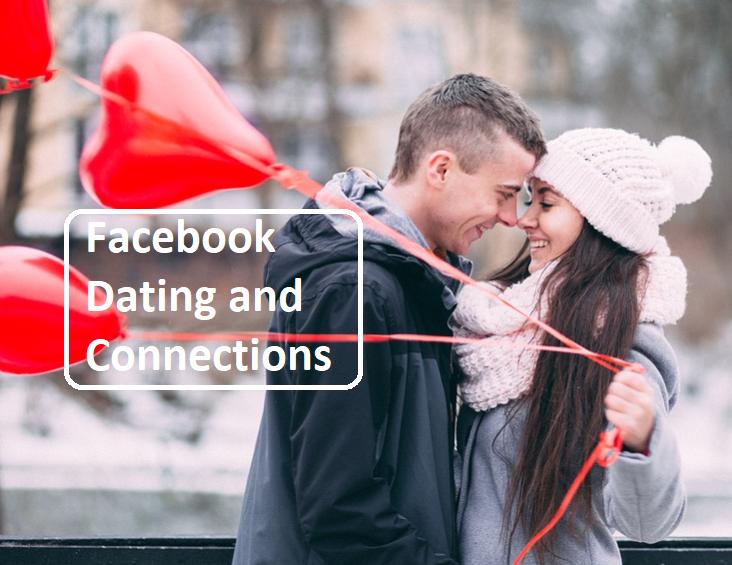 Facebook Match Dating