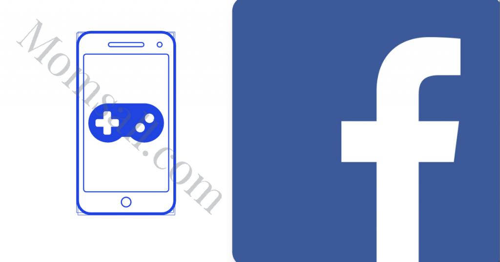 Facebook Interactive Games – Interactive Facebook Post Games
