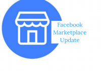 Facebook Marketplace Update – Facebook Marketplace 2020 | Facebook Online Buy and Sell