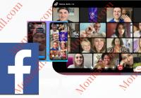Facebook Messenger Rooms - Messenger Rooms App| How Facebook Messenger Room Works