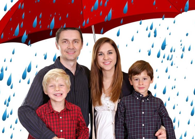 Family Medical Insurance Plans