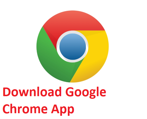 Google Chrome For Android Free Download