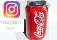 Business Ads on Instagram - How to Change A Personal Instagram Account To A Business Account