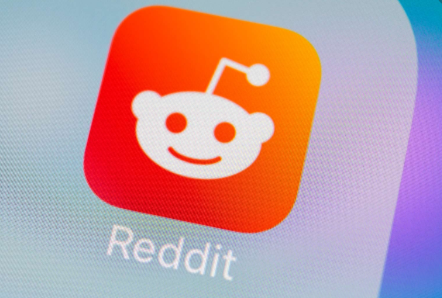 Reddit App For Android Free Download