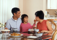 Reliable Family Health Insurance