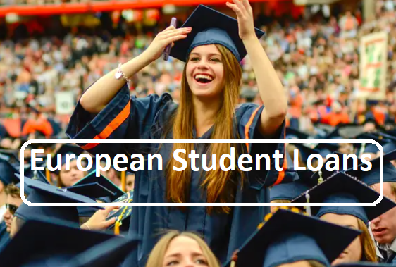 Student Loans in Europe