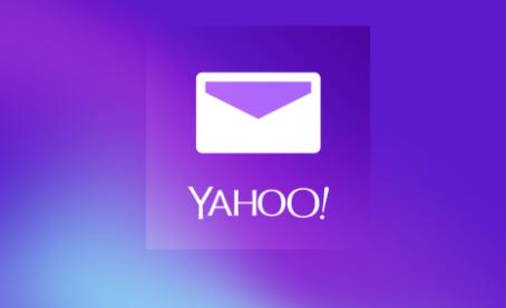 Yahoo Mail Sign in Login