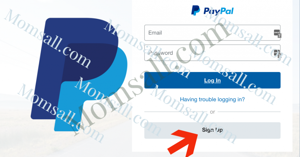 Create PayPal Account for Business – How to Create a PayPal Account for Business