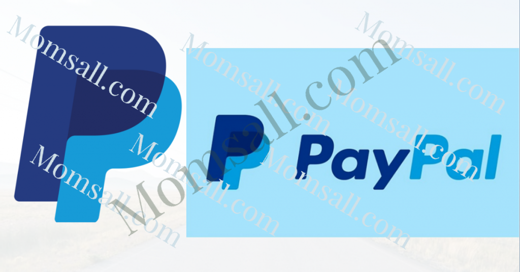 Create PayPal Account to Receive Money – Set Up a PayPal Account to Receive Payments