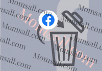 Delete My Facebook Account – Delete Facebook | Delete Facebook Account Right Steps to Follow