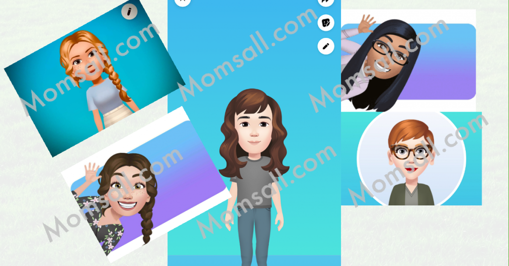 Facebook Avatar 2020 Link – Answered Questions About Facebook Avatar| Create Facebook Avatar Link