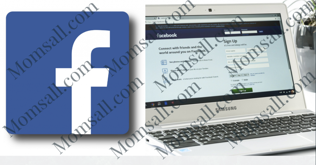 Facebook Web Version Sign Up – Facebook Sign Up Account | How to Sign Up for a Facebook Account Right Now with Ease