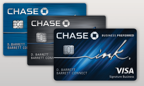 How To Cancel A Chase Credit Card
