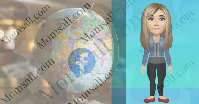 Is Facebook Avatar Available – Countries Where Facebook Avatar is Available | Facebook Avatar Availability