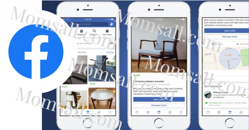 Marketplace Facebook App Free – Facebook Marketplace Buy Sell Nearby Me   Free Facebook Marketplace Online