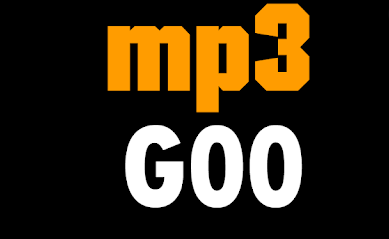 Mp3GOO App Download