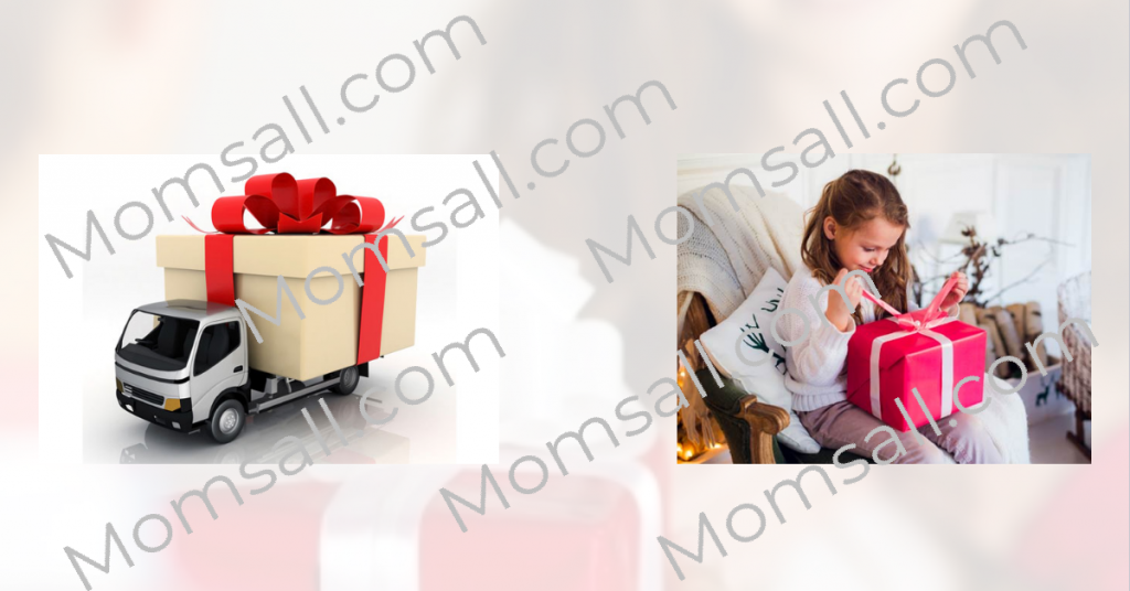 Online Delivery of Gifts – Gift Basket Delivery | Advisable Online Delivery Sites for Gifts